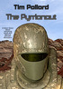 The Pyrrianaut Cover